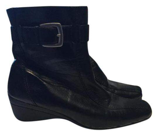 Preload https://item5.tradesy.com/images/liz-claiborne-black-ankle-bootsbooties-size-us-7-regular-m-b-20569304-0-1.jpg?width=440&height=440