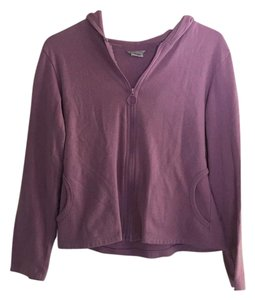 Maurices Hoody Pockets Soft Sweatshirt
