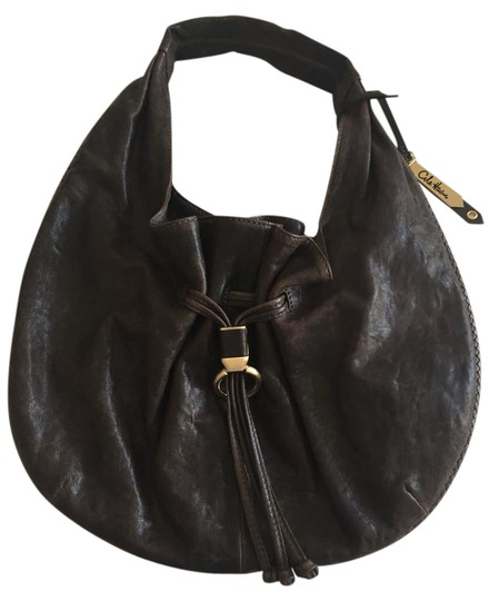 Preload https://item4.tradesy.com/images/cole-haan-phoebe-slouchy-handbag-espresso-leather-hobo-bag-20569598-0-2.jpg?width=440&height=440