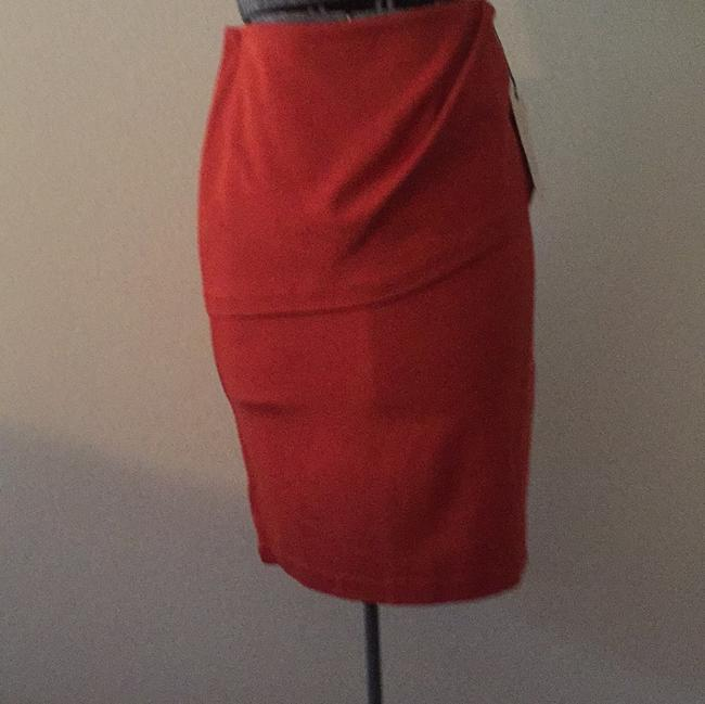 Preload https://item5.tradesy.com/images/cabi-red-overlay-pencil-knee-length-skirt-size-6-s-28-20569699-0-0.jpg?width=400&height=650