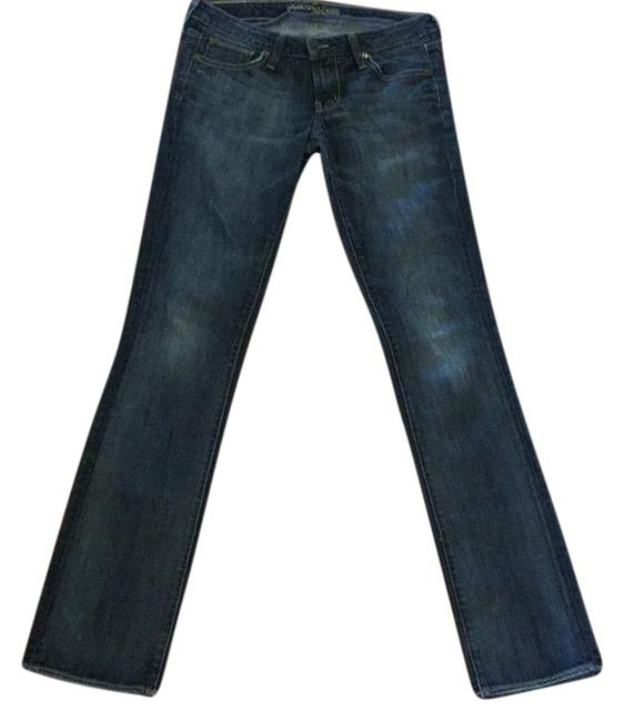 Preload https://item4.tradesy.com/images/american-eagle-outfitters-medium-rinse-wash-7912-straight-leg-jeans-size-29-6-m-20569743-0-1.jpg?width=400&height=650