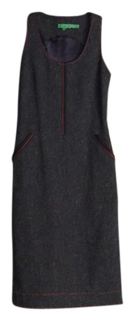 Preload https://item5.tradesy.com/images/tibi-mid-length-workoffice-dress-size-6-s-20569764-0-1.jpg?width=400&height=650