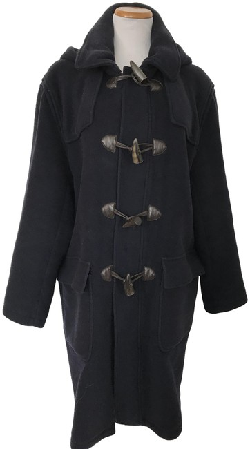 Preload https://item5.tradesy.com/images/brooks-brothers-dark-navy-toggle-pea-coat-size-12-l-20569784-0-3.jpg?width=400&height=650