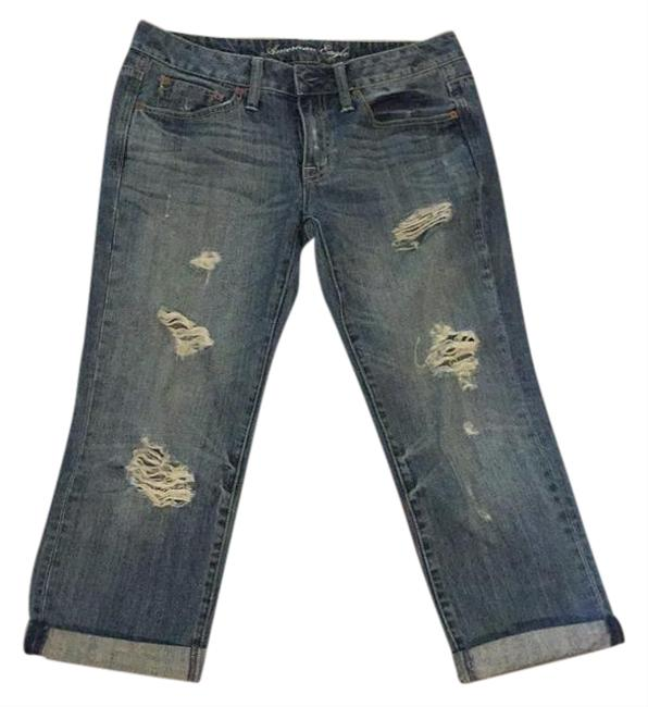 Preload https://item2.tradesy.com/images/american-eagle-outfitters-medium-rinse-distressed-boy-fit-crop-7765-capricropped-jeans-size-28-4-s-20569866-0-1.jpg?width=400&height=650