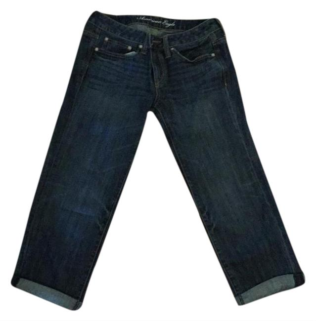 Preload https://img-static.tradesy.com/item/20570013/american-eagle-outfitters-medium-wash-boy-fit-crop-7764-capricropped-jeans-size-28-4-s-0-1-650-650.jpg