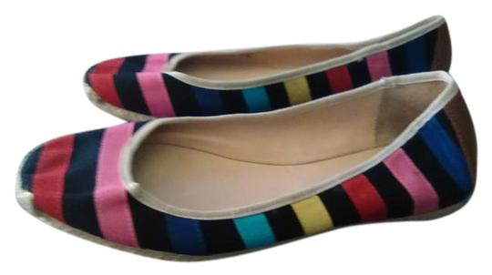 Preload https://img-static.tradesy.com/item/20570153/kate-spade-multi-color-2017-deck-loafers-flats-size-us-75-regular-m-b-0-1-540-540.jpg