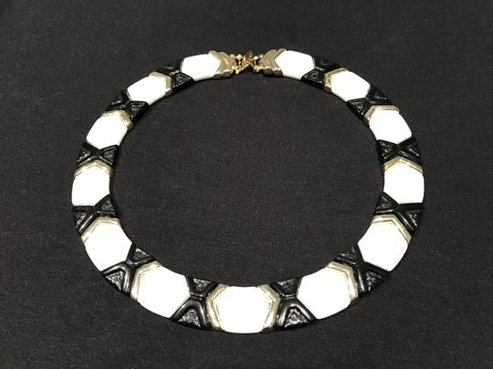 Other Black and White Geometric 15
