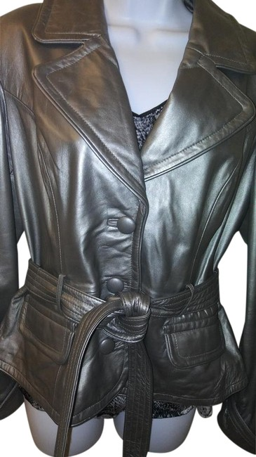 Preload https://img-static.tradesy.com/item/20570201/inc-international-concepts-gunmetal-leather-size-12-l-0-1-650-650.jpg
