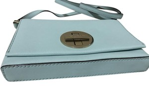 Kate Spade Small New Without Cross Body Bag