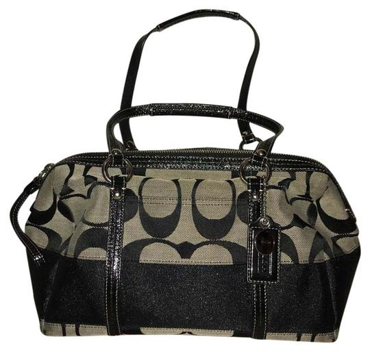 Preload https://img-static.tradesy.com/item/20570410/coach-black-tote-0-1-540-540.jpg