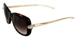 Cartier Cartier Sunglasses Panthere Wild De New in Box Retail $1,270.00