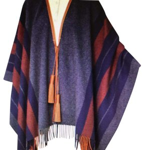 Herms Cape