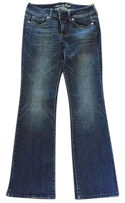 Preload https://item5.tradesy.com/images/american-eagle-outfitters-dark-rinse-7152-boot-cut-jeans-size-32-8-m-20570569-0-1.jpg?width=400&height=650