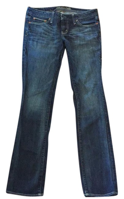 Preload https://item3.tradesy.com/images/american-eagle-outfitters-dark-rinse-7912-straight-leg-jeans-size-29-6-m-20570612-0-1.jpg?width=400&height=650