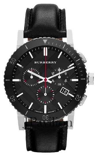 Preload https://item3.tradesy.com/images/burberry-black-new-mens-chrono-bu9382-watch-20570682-0-1.jpg?width=440&height=440