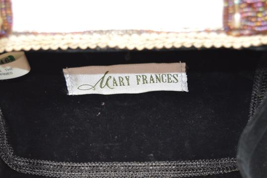 Mary Frances Evening Collectable Baguette