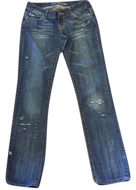 Preload https://item1.tradesy.com/images/american-eagle-outfitters-medium-wash-distressed-7783-straight-leg-jeans-size-28-4-s-20570700-0-1.jpg?width=400&height=650