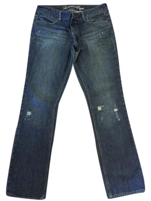 Preload https://img-static.tradesy.com/item/20570735/american-eagle-outfitters-medium-wash-distressed-minimal-77-7250-straight-leg-jeans-size-32-8-m-0-1-650-650.jpg