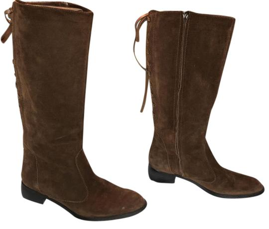 Preload https://item2.tradesy.com/images/theory-brown-suede-bootsbooties-size-us-10-regular-m-b-20570931-0-1.jpg?width=440&height=440
