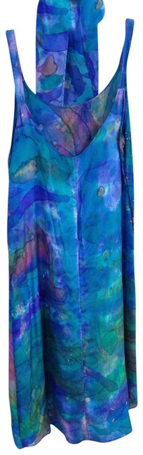 Preload https://item4.tradesy.com/images/jewel-tones-aarozz-cover-upsarong-size-os-one-size-20571058-0-9.jpg?width=400&height=650