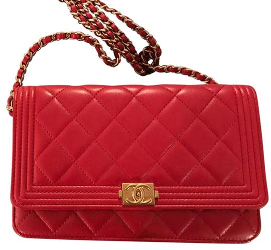 Preload https://img-static.tradesy.com/item/20571269/chanel-wallet-on-chain-boy-red-lambskin-leather-shoulder-bag-0-1-540-540.jpg