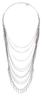 Stella & Dot Lindsay layering necklace