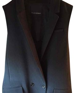 Banana Republic Stylish Workplace Professional Vest