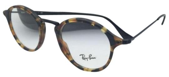 Preload https://item5.tradesy.com/images/ray-ban-new-rx-able-rb-2447-v-5491-49-21-tortoise-and-black-frame-sunglasses-20571954-0-2.jpg?width=440&height=440