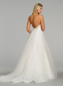 Alvina Valenta Alvina Valenta 9408 Wedding Dress