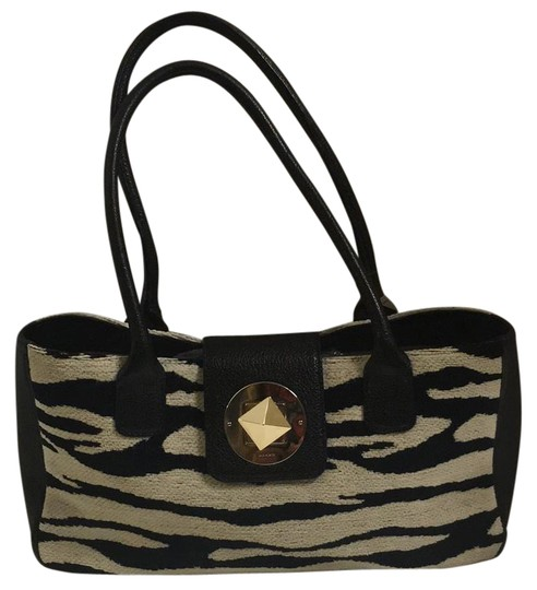 Preload https://img-static.tradesy.com/item/20571979/kate-spade-madix-kariba-whiteblack-shoulder-winter-whiteblack-leather-tote-0-1-540-540.jpg