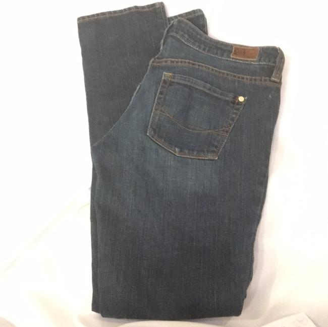 Other Skinny Jeans-Medium Wash