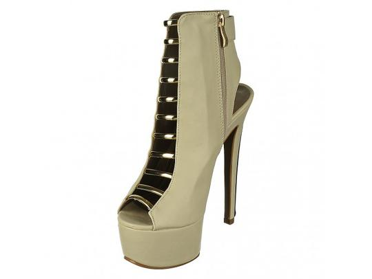 Preload https://img-static.tradesy.com/item/20572040/cleopatra-beige-viva-05-sandals-size-us-85-regular-m-b-0-1-540-540.jpg