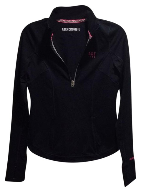 Preload https://img-static.tradesy.com/item/20572093/abercrombie-and-fitch-black-activewear-top-size-8-m-0-1-650-650.jpg