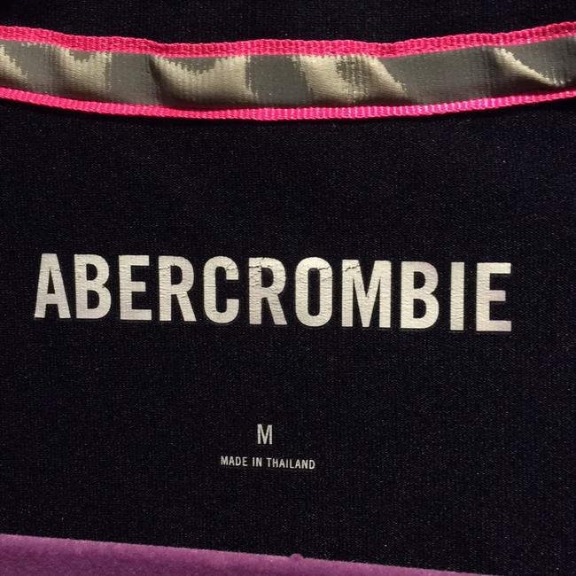 Abercrombie & Fitch Abercrombie