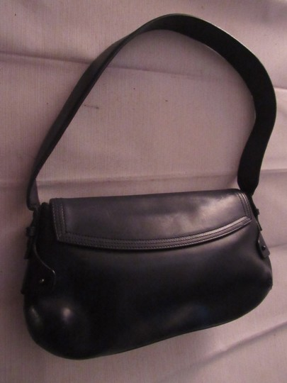 Salvatore Ferragamo Mint Condition Soft Dressy Or Casual Perfect Everyday Euro Chic/Classic Hobo Bag