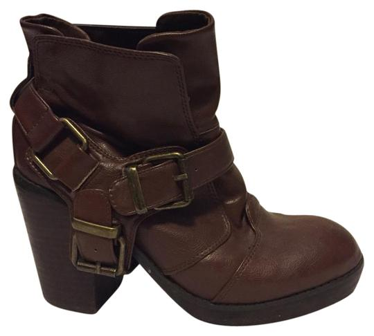Preload https://img-static.tradesy.com/item/20572122/dolce-vita-brown-leather-bootsbooties-size-us-7-regular-m-b-0-1-540-540.jpg