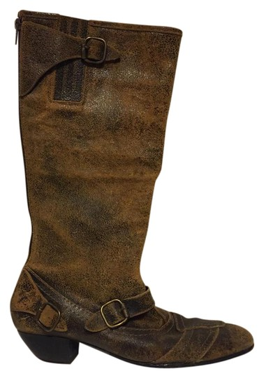 Preload https://item4.tradesy.com/images/brown-leather-bootsbooties-size-us-8-regular-m-b-20572163-0-2.jpg?width=440&height=440