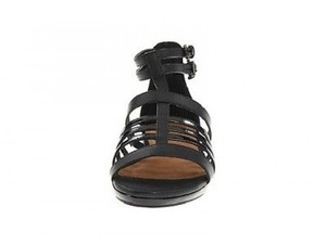 Michael Antonio Brown Sandals