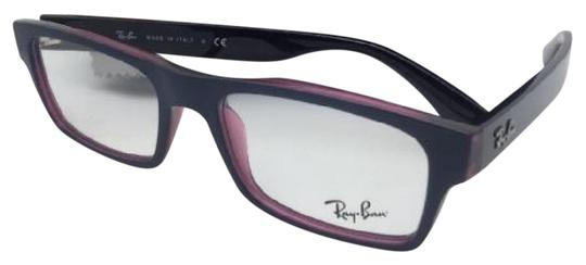 Preload https://item5.tradesy.com/images/ray-ban-new-rx-able-rb-7030-5398-53-17-140-blue-on-pink-frame-sunglasses-20572219-0-1.jpg?width=440&height=440