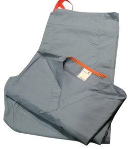 standardtextile scrubs Straight Pants