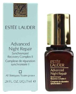 Este Lauder Advanced Night Repair, 7ml