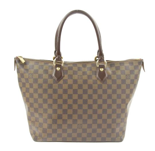 Preload https://img-static.tradesy.com/item/20572482/louis-vuitton-saleya-mm-damier-ebene-brown-coated-canvas-tote-0-2-540-540.jpg