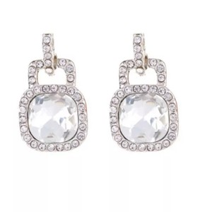 Fornash Scarlett Crystal Earrings