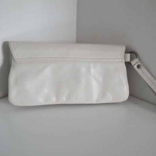 Kenneth Cole Reaction Clutch