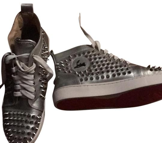 Preload https://img-static.tradesy.com/item/20572499/christian-louboutin-sneakers-size-us-10-wide-c-d-0-1-540-540.jpg
