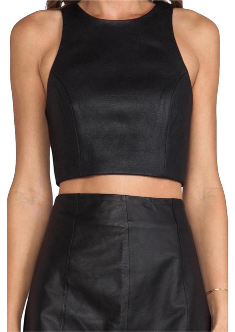 Preload https://img-static.tradesy.com/item/20572518/cameo-soul-fire-cx140120t-night-out-top-size-2-xs-0-1-650-650.jpg