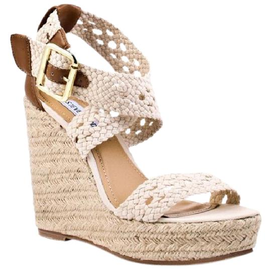Preload https://img-static.tradesy.com/item/20572520/steve-madden-cognac-magestee-sandals-size-us-10-regular-m-b-0-1-540-540.jpg