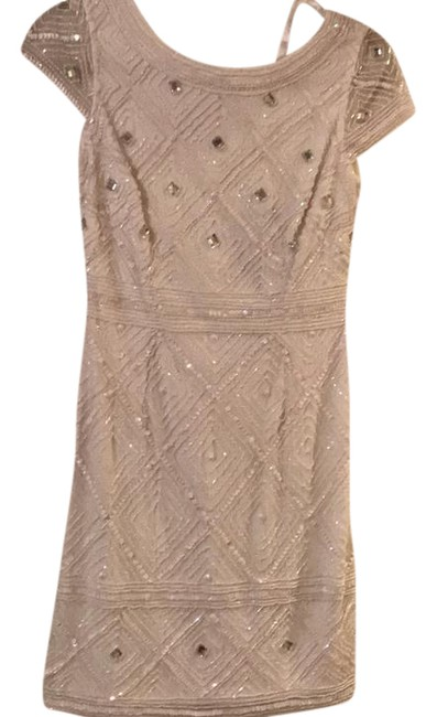 Preload https://item2.tradesy.com/images/adrianna-papell-night-out-dress-20572526-0-1.jpg?width=400&height=650