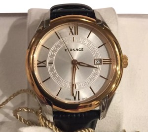 Versace NEW VERSACE APOLLO WATCH VFI020013