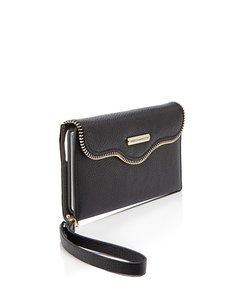 Rebecca Minkoff New Folio iPhone 6 Case